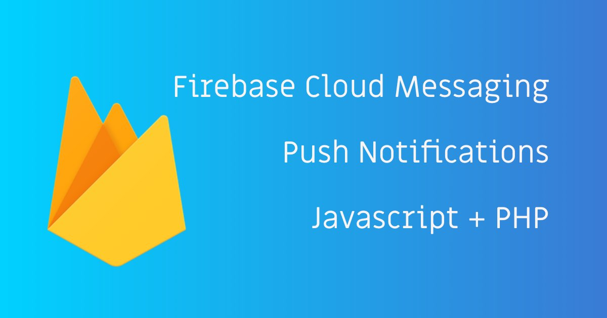 https://stackcoder.in/Firebase Cloud Messaging (FCM) Push Notifications